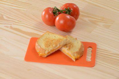 MasterChef Junior Cooking Essentials Set With Apron