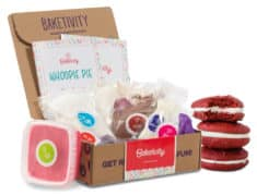 WHOOPEE PIE BAKING KIT