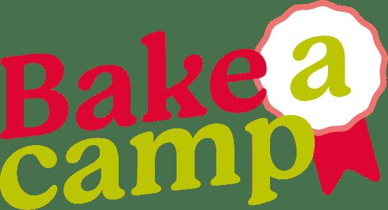 Bake A Camp Logo