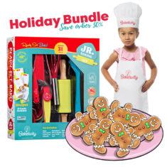 Mega Holiday Bundle