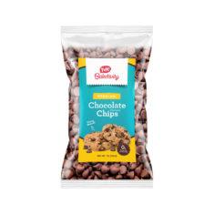 Baketivity Yum! Premium Mini Chocolate Chips